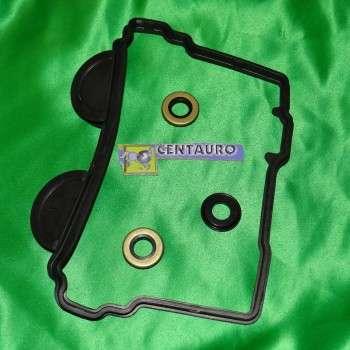 Joint de couvercle de culasse CENTAURO pour HUSABERG, HUSQVARNA et KTM P655451 Centauro 17,49€