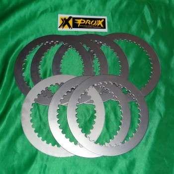Disque lisse d'embrayage PROX pour SUZUKI LTR, RMZ, DRZ,... 16.S34018 PROX 39,90€