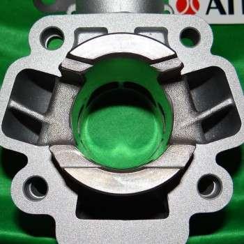 Kit ATHENA Ø44,5mm 65cc pour KAWASAKI KX 65cc de 2002 à 2018 P400250100006 ATHENA 349,90€