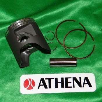 Piston ATHENA Ø44,5mm 65cc pour KAWASAKI KX 65cc de 2002 à 2018 S4C04450001 ATHENA 64,90€
