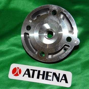 Culasse ATHENA pour kit ATHENA Ø44,5mm 65cc pour KAWASAKI KX 65cc de 2002 à 2018 S410250308001 ATHENA 72,90€