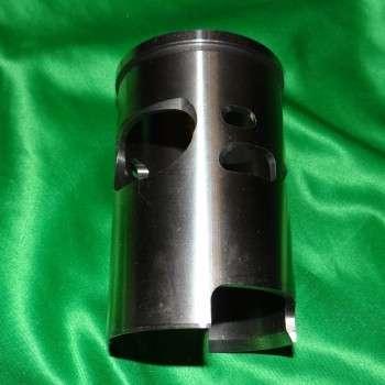 Chemise de cylindre pour YAMAHA YZ 125 de 1992 YA5141 FRIXION 134,90€