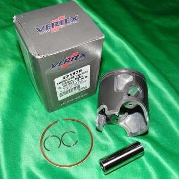Piston VERTEX pour YAMAHA YZ 125cc de 1990 à 1993 22152 VERTEX 96,90€