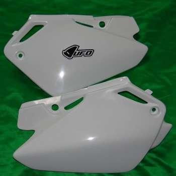 Carenage arrière UFO pour HONDA CR 85cc de 2003 à 2011 HO03631041 UFO 42,90€
