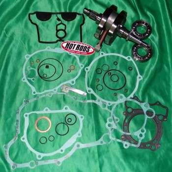 Kit vilebrequin complet BIHR pour YAMAHA YZF 250cc de 2001 à 2013 400235 BIHR 549,90€