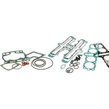 Pack joint haut moteur CENTAURO pour HONDA XL 400 R, S et XL 500 R, S 666A502TP Centauro 34,90€