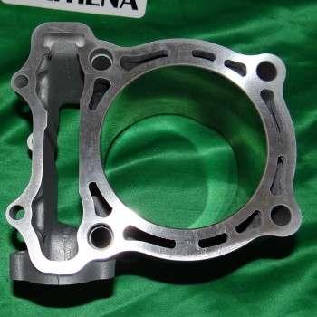 Kit ATHENA BIG BORE Ø83mm 290cc pour YAMAHA WRF et YZF 250cc de 2001 à 2012 P400485100012 ATHENA 449,90€