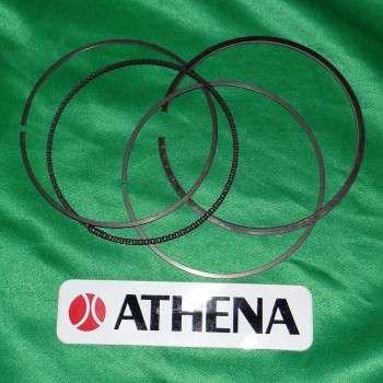 Segment ATHENA pour kit ATHENA 83mm sur HUSQVARNA, YAMAHA, SUZUKI, KAWASAKI,... S41316133 ATHENA 29,99€