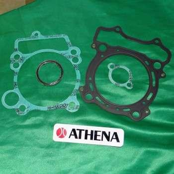 Pack joint haut moteur ATHENA 83mm pour YAMAHA YZF et WRF 250cc et GAS GAS 300cc P400485160007 ATHENA 54,90€