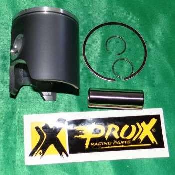Piston PROX pour HONDA CR 85cc R de 2003 à 2007 01.3111. PROX 0,00€
