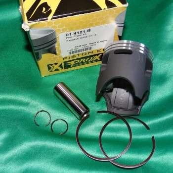 Piston PROX pour KAWASAKI KX 85cc de 2001 à 2013 9530D PROX 69,90€