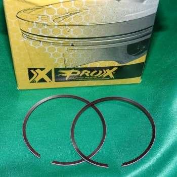 Segment PROX pour KAWASAKI KX 85cc de 2001 à 2013 02.4121 PROX 26,90€
