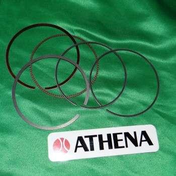 Segment ATHENA Ø69mm 165cc pour HONDA CRF 150 R de 2007 à 2010 S41316181 ATHENA 36,90€