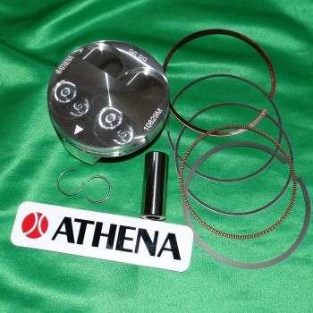Piston ATHENA Ø69mm 165cc pour HONDA CRF 150 R de 2007 à 2010 S4F069000030 ATHENA 179,90€