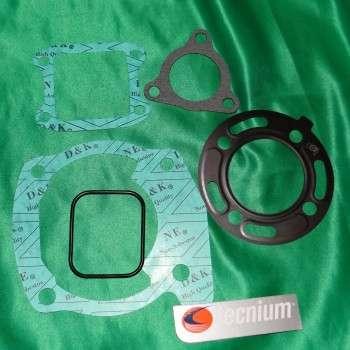 Pack joint haut moteur TECNIUM pour HONDA CR 80 85 de 1992 à 2007 6001077 TECNIUM 11,90€