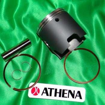 Piston ATHENA Big Bore Ø65mm 170cc pour YAMAHA DT, TDR, TZR, DERBI GPR 125cc S4F06500002 ATHENA 149,90€