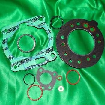 Pochette de joint ATHENA pour kit ATHENA Big Bore Ø65mm 170cc pour YAMAHA DT, TDR, TZR, DERBI GPR 125cc P400485160005 ATHENA ...