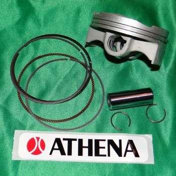 Piston ATHENA Ø66mm 150cc pour HONDA CRF 150 R de 2007 à 2010 S4F06600004 ATHENA 159,90€