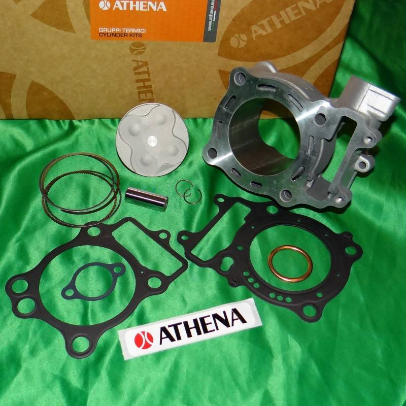 Kit ATHENA Ø66mm 150cc pour HONDA CRF 150cc R de 2007 à 2010 P400210100022 ATHENA 239,90€