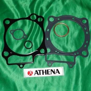 Pack joint haut moteur ATHENA Ø100mm 490cc pour HONDA CRF, CRE, CRM 450cc de 2002 à 2010 P400210160001 ATHENA 79,90€