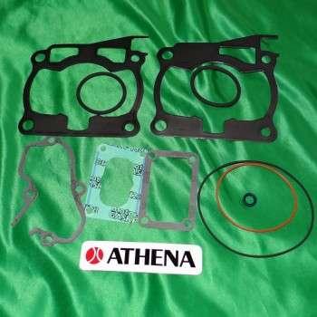 Pack joint haut moteur ATHENA pour YAMAHA YZ 125 de 1994 à 1998 P400485600115/1 ATHENA 19,90€