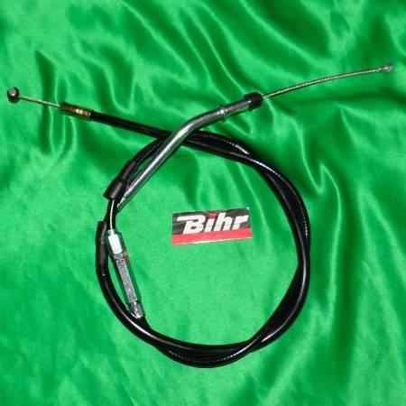 Cable d'embrayage BIHR pour SUZUKI RMZ 450cc de 2005 à 2007