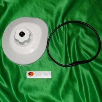 Couvercle de filtre a air TECNIUM pour SUZUKI RMZ, YAMAHA YZF 125, 250, 400, 450,... 790128 TECNIUM 14,90€