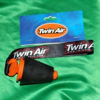 Bouchon d'échappement TWIN AIR Fast Fit pour 2 et 4 temps aux choix 177710NN / 177700NN TWIN AIR 5,99€
