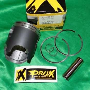 Piston PROX pour HONDA CR 250 de 1997 à 2001 et HUSQVARNA WR 250 de 2006 à 2013 01.1320 PROX 119,90€