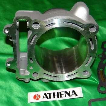Kit ATHENA BIG BORE Ø100 490cc pour KAWASAKI KXF 450 KX450F de 2009 à 2015 P400250100015 ATHENA 523,99€