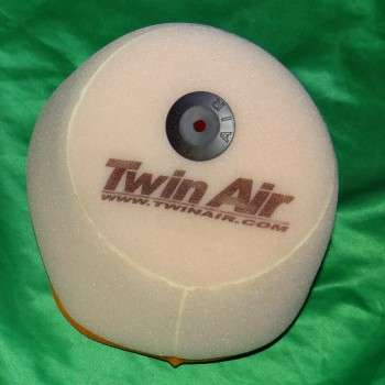 Filtre a air TWIN AIR pour HONDA CR 125, 250, 500 de 2000 à 2001 150206 TWIN AIR 14,90 €