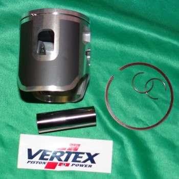 Piston VERTEX pour HONDA CR 125 de 2000 à 2003 22685 VERTEX 99,90€
