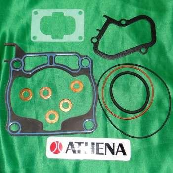 Pack joint haut moteur ATHENA pour YAMAHA YZ 125 de 2005 à 2019 P400485600118 ATHENA 17,90€