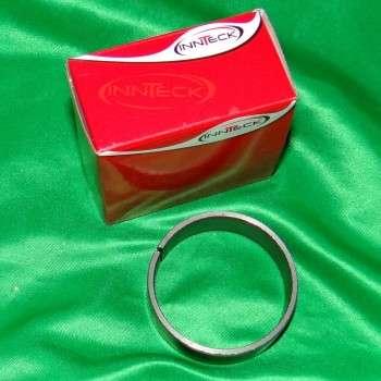 Bague de friction intérieur SKF pour fourche MARZOCCHI Ø45mm -6.837607 - 1