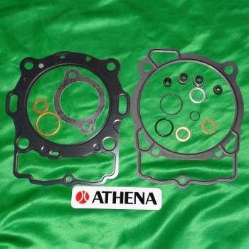Pochette de joint haut moteur pour kit ATHENA 450cc sur KTM 450 EXC de 2009 à 2011 P400270620037 ATHENA 59,90€