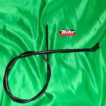 Câble de gaz tirage BIHR Gas Gas EC, MC,... 886989 BIHR 16,90€