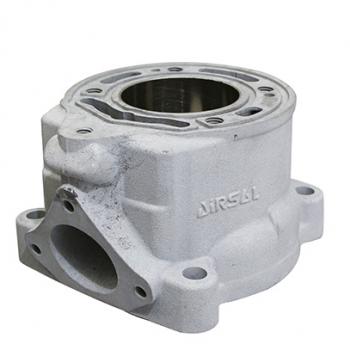 Cylindre seul AIRSAL pour KTM SX 65cc de 2009 à 2017 03410345 AIRSAL 284,90€