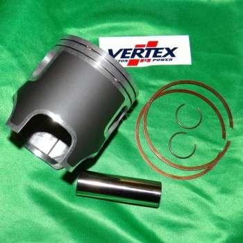 Piston VERTEX pour YAMAHA YZ 250cc de 1992 à 1998 22356 VERTEX 139,90€