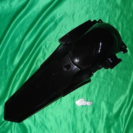 Garde boue arrière UFO pour YAMAHA YZ 125cc et 250cc de 2015 à 2019