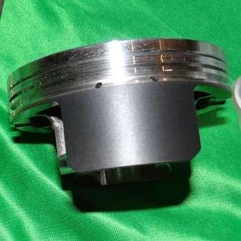Haut moteur ATHENA BIG BORE Ø83mm 290cc pour SUZUKI RMZ 250 RM250Z de 2010, 2011, 2012, 2013, 2014, 2015, 2016, 2017, 2018