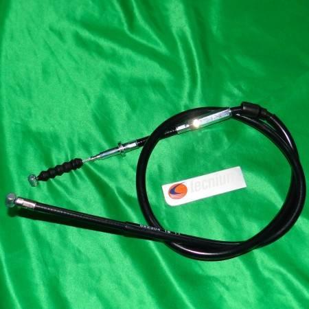 Cable d'embrayage TECNIUM pour KAWASAKI KX 250 de 1999 à 2004