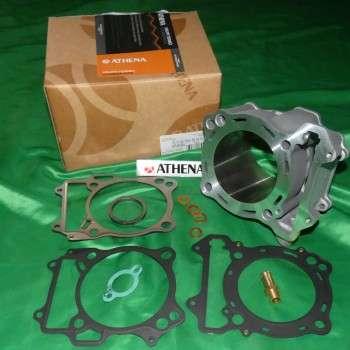 Kit ATHENA EASY MX Ø90mm 400cc pour SUZUKI DR-Z, LTZ, KAWASAKI KFX, KLX et ARCTIC CAT DVX 400cc