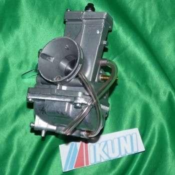 Carburateur MIKUNI TMJ 27mm avec power jet 2 temps