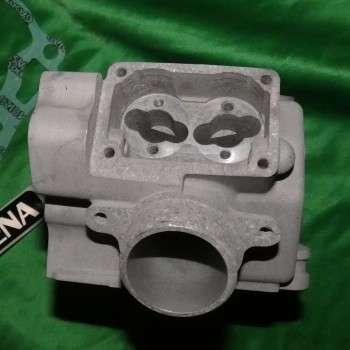 Haut moteur ATHENA BIG BORE Ø58mm 150cc pour YAMAHA YZ 125cc de 1997, 1998, 1999, 2000, 2001, 2002, 2003 et 2004