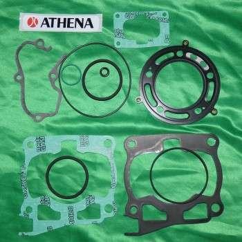 Pack joint haut moteur ATHENA BIG BORE pour YAMAHA YZ 125cc de 1997, 1998, 1999, 2000, 2001, 2002, 2003, 2004