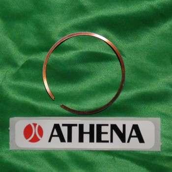 Segment ATHENA pour kit ATHENA Ø58mm 150cc pour YAMAHA YZ 125cc de 1997, 1998, 1999, 2000, 2001, 2002, 2003, 2004