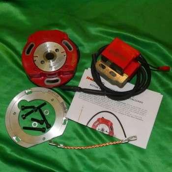 Allumage a rotor inter SELETTRA sans éclairage pour KTM SX 65cc référence EE.002.29