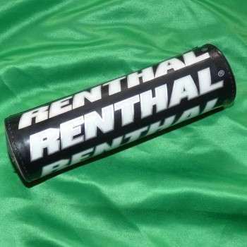 Mousse de guidon RENTHAL 180mm mini SX pour guidon avec barre