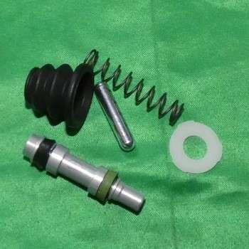 Kit de reparation de maitre cylindre d'embrayage MAGURA 9.5mm HYMEC 167