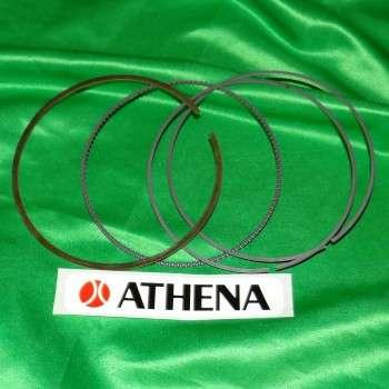 Segment ATHENA Ø94mm pour HONDA TRX, KAWASAKI KFX, KLX, SUZUKI DRZ, LTZ,...